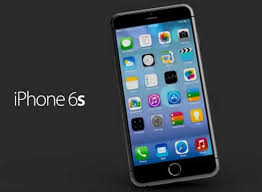 Mobile Price iPhone 6s Release Date In Canada 2015