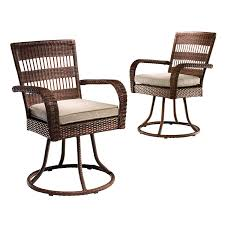 Sonoma Outdoors Outdoor Furniture Kohls