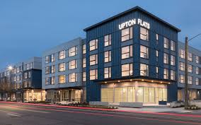 100 Lofts For Sale In Seattle West WA Apartments For Rent Upton Flats Apts