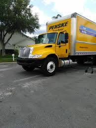 100 Local Truck Rental Moving Hire Mango Labor Movers