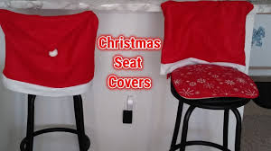 Christmas Seat Covers | Dollar Tree 🎅 Dollar Tree Splatter Screen Snowman Teresa Batey Lifestyle Easter Bunny Chair Back Covers Tail How To Make I Heart Dollar Tree 1014 1031 15 Diy Store Halloween Decorations Simple Made Grinch Wreath Out Of Supplies Leap Petal Cover Wedding Bridal Shower Party Decor Christmas Chair Back Covers Santa Hat Motif Set 4 Four Santa Hat Chairback Over The Holidays Fall Pillow From Towels Mommy My Own Flash Party Theme Table Cloth And Glam Crystal Christmas Trees Delight Life Linda 12 Craft Ideas Hip2save