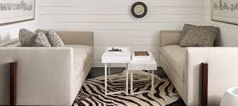 100 Carter Design The Darryl Collection Baker Furniture