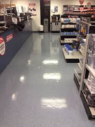 Diversey Signature Floor Finish by Need Help New In Vct Strip And Wax Mikey U0027s Board