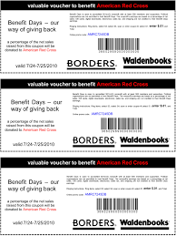 Borders Benefit Day – July 24th And 25th | American Red ... Abc6 Fox28 Blood Drive 2019 Ny Cake On Twitter Shop Online10 Of Purchases Will Be Supermodel Niki Taylor Teams Up With Nexcare Brand And The Nirsa American Red Cross Announce Great Discounts Top 10 Tricks To Get Discounts Almost Anything Zalora Promo Code 85 Off Singapore December Aw Restaurants All Food Cara Mendapatkan Youtube Subscribers Secara Gratis Setiap Associate Brochures Grofers Offers Coupons 70 Off 250 Cashback Doordash Promo Code Bay Area Toolstation Codes