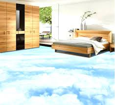 Floor Tiles For Bedroom Chic Realistic Designs Prices