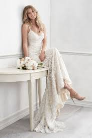 Best 25+ Simple Wedding Gowns Ideas On Pinterest | Wedding Dress ... Dress For Country Wedding Guest Topweddingservicecom Best 25 Weeding Ideas On Pinterest Princess Wedding Drses Pregnant Brides Backyard Drses Csmeventscom How We Planned A 10k In Sevteen Days 6 Outfits To Wear Style Rustic Weddings Ideas Romantic Outdoor Fall Once Knee Length Short New With Desnation Beach