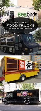 Food Inspiration - 101 Best Food Trucks In America — See The Whole ... Entre To Black Paris New Soul Food The Truck Trucks At Circuit Of Americas Best Food Trucks Try This Is It Bbq June 2015 Press Release Prestige 10 Best Right Now Houstonia 1600 Custom 101 In America For 2013 Pinterest Emerson Fry Bread Home Phoenix Arizona Menu Prices Houston Ranks 6 On Cities List Abc13com In Sale For Good Cause Price On Commercial Best Food Trucks 12 Cities Youtube
