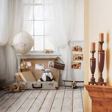 4x6ft Children Theme Baby Room Photography Backdrop Studio Prop