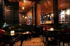 Bathtub Gin Nyc Burlesque by Bathtub Gin New York City Live Music Monday Nights My Fav Bars