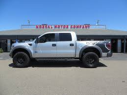 Norcal Motor Company : Auburn, CA 95603 Car Dealership, And Auto ... Gm 1500 0713 Norcal Truck Bilstein 5100 Test In Baja Mexico Diesel Place Norcal Motor Company Used Trucks Auburn Sacramento 2019 Toyota Tacoma Buyatoyotacomnorcal For Sale Towingwork Motor Trhmotortrendcom Norcal Company Chevy 2500 8lug Suburban Sema 2009 Build By Norcaltruckcom Youtube Cognito 4 Stage 3 Package 0110 Does Anyone Know How Big Of A Tire You Can Mount On 2006 Chevy 2011 2500hd Leveling Package Ford F150 9703 Tony Skulick On Twitter Great Morning For The 2018 Safety Details Sales