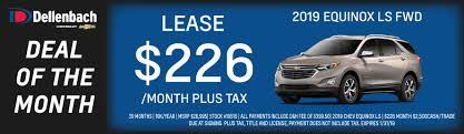Dellenbach Motors | Fort Collins, CO | New & Used Chevrolet ...