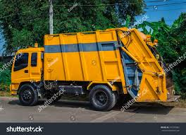Pattern Yellow Garbage Truck Waste Truck Stock Photo (Edit Now ... Garbage Truck Illustration 32613314 Megapixl Bin Lorry Leaves 100ft Trail Of Festering Rubbish Strewn Along Video For Kids Dumpster Pick Up L Garbage Truck Videos Children 45 Minutes Toys Playtime Heil Durapack 4060 How To Draw A Art Hub Majorette Man Tgs City Brands Products Shop Air Pump Series Www Trucks Youtube Toy Video High Speed Crash Wrecks Cars Properties In Rubbish Uk Stock Photos Images Alamy
