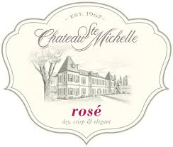 Chateau Ste. Michelle Rose 2018 | Wine.com Ros Mansion About Rosewinemansion Twitter Visitwashingtoncountypacom Kylie Jenner Comes Home To A Travis Scott Filled With Red House Of Yes Promo Code Discotech The 1 Nightlife App Megan Mhattan Lily Rose French Country Plan Small Luxury Plans Local Offers Music Museums And More For Aarp Membersguests How Ros Became The Most Obnoxious Drink In America
