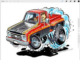 Sketching A 1979 Chevrolet C10 Scottsdale | Pronk Graphics ... Draw A Pickup Truck Step By Drawing Sheets Sketching 1979 Chevrolet C10 Scottsdale Pronk Graphics 1956 Ford F100 Wall Graphic Decal Sticker 4ft Long Vintage Truck Clipart Clipground Micahdoodlescom Ig _micahdoodles_ Youtube Micahdoodles Watch Cartoon Free Download Clip Art On Pin 1958 Tin Metal Sign Chevy 350 V8 Illustration Of Funny Pick Up Or Car Vehicle Comic Displaying Pickup Clipartmonk Images Old Red Stock Vector Cadeposit Drawings Trucks How To A 1 Cakepins