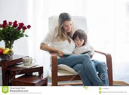 Mother,reading A Book To Her Child, Sitting In Rocking Chair ... Happy Calm African Girl Resting Dreaming Sit In Comfortable Rocking Senior Man Sitting Chair Homely Wooden Cartoon Fniture John F Kennedy Sitting In Rocking Chair Salt And Pepper Woman Sitting Rocking Chair Reading Book Stock Photo Grandmother Her Grandchildren Pensive Lady Image Free Trial Bigstock Photos Hattie Fels Owen A Wicker Emmet Pregnant Young Using Mobile Library Of Rocker Free Stock Png Files