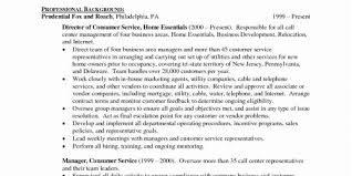 Tag Customer Service Coordinator