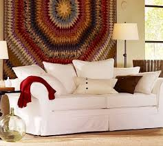 Pottery Barn Charleston Couch Slipcovers by The Freckled Heart Pottery Barn U0027s Charleston Sofa With Custom