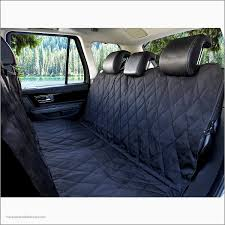 Image Of Bench Seat Truck 10 Trucks With Bench Seats ... Chevrolet Ck 1500 Questions How Much Does A 92 Cloth Bench Seat Amazoncom Outland 33109 Grey Truck Bench Seat Console Automotive Ford F150 Swap Youtube Reupholstery For 731987 Chevy C10s Hot Rod Network Full Size Covers Fits Cover Saddle Blanket Navy Blue 1pc Mind Seats Car Suvench Custom Leather Silverado Cabin Is Capable Comfortable And Connected Where Can I Buy Hot Rod Style The Disappearance Of The Tribunedigitalthecourant Auto Drive Protector Walmartcom