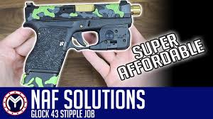 NAF Solutions Stippling |🔥COUPON CODE🔥| Musty Yeti 77 Yeti Casino Extra Spins In December 2019 Claim Now Gta Water Coupon Airsoft Gi Coupons Promotional Codes 20 Off Gliks Promo Discount Wethriftcom 15 Off Storewide At Skate Warehouse Free Code Cooler Sale Where To Find Bag Deals Money Rambler 12oz Bottle With Hshot Cap Islanders Outfitter Personalized Cancer Awareness Decal Any Color Vaporjoescom Vaping And Steals Yeti Blowout Buy Cyber Monday Newegg Deals Pc Gamer On Twitter Get This Blue Microphone Bundle