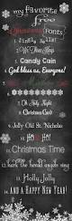 Publix Christmas Tree Napkin by 18 Cheat Sheets That U0027ll Help You Survive Christmas