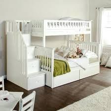 lits superposes d angle lit superpose bois pas cher lits superposas pino lit superposac