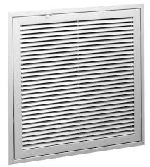 Drop Ceiling Air Vent Deflector by What Are Return Air Vents Grihon Com Ac Coolers U0026 Devices