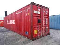 100 40 Foot Containers For Sale Foot Container Container Team
