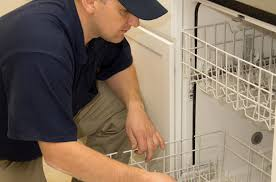 Why You Should Have A Plumber Install Your Dishwasher