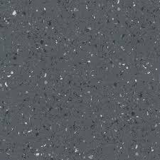 Conductive Flooring Vinyl Tertiary Marble Look