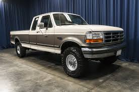 Used 1992 Ford F-250 XLT 4x4 Diesel Truck For Sale - Northwest ... 2011 Ford F250 Lariat Diesel 4wd Used Trucks For Sale In Maryland 2017 Super Duty King Ranch In Florida For Sale New Des Moines Ia Granger Motors 2015 Xlt 44 67l Supercrew 2008 Lifted Best Image Gallery 416 Share And Download Trucks Truck Country 50 Best Savings From 2249 Beautiful Ford Pickup By Owner 7th And Pattison Ford Mud Flaps Lariat Truck Mud Flaps Guards_ Platinum 514