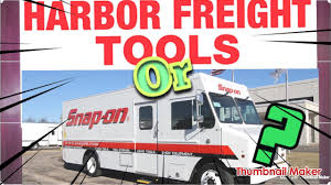 Harbor Freight Trucking - Best Harbor 2018 Government Loads Give Owner Operators An Alaskan Adventure Drive Mobile Truck Repair In Oak Harbor Wa 24 Hour Find Service Sisls Trailer Pack Usa V11 Ats Mod Download Oakharborfreightlines Hash Tags Deskgram Freight Portland Or Best 2018 Highway Transport Chemical Quotes Blast Cabinet Upgrade The Tacoma Company Updated Parts In The United States Bankruptcy Court For District Of Delaware Seattle Wa Southeastern Lines Global Trade Magazine Oregon Truck