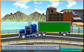 Real Truck Driver Cargo Simulator - Free Download Of Android Version ... Monster Truck Game For Kids Educational Adventure Android Video Party Bus For Birthdays And Events Fun Ice Cream Simulator Apk Download Free Simulation Game Playing Games With Friends Gamers Stunt Hot Wheels Pertaing Big Gear Nd Parking Car 2017 Driver Depot Play Huge Online Available Gerald383741 Virtual Reality Truck Changes Fun One Visit At A Time Business Offroad Oil Tanker Drive 3d Mountain Driving