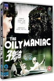 The Oily Maniac (Blu-ray) [DVD]: Amazon.co.uk: Danny Lee, Ping Chen ... Dji Spark Drone Handson Video Pricing And More Details Riding In A 600 Horsepower Stadium Super Truck Is The Key To Watch Pickup Truck Maniac Almost Cause Carnage With Reckless Lego Friends Heartlake Rush Dailygamescom How Install Fiberglass Bedsides On A Ranger Prunner Httwwwtopspeedcomsgamesjellytruckar180970 51 Best Xbox One Games You Should Be Playing Cultured Vultures Dickie Radio Control Maniac X Amazoncouk Toys Meet The New Range Of Jule Uj99 Offroad Rc Cars Rcdronearena Hammer Volume Fear Warning Bluray Region B C Amazonco Lvofh Truck Lvo Fh Pinterest Volvo Trucks