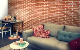 Colour With Asian Paints Wall Paint Design App APK Download