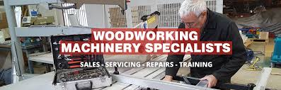 cm services woodworking machinary specialists uk