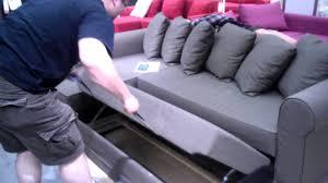 Pe S5 Jpg Ikea Pull Out Sofa Sleeper Sofaikea