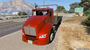 2012 Kenworth T440 Box / Flatbed Truck [Template] 2.3 For GTA 5 Gta 5 Custom Monster Truck Youtube Steam Community Guide Rare Vehicles Showcase Actual You Can Drive The Tesla Semi Truck And Roadster Ii In Online Hauling Cars In Trucks How To Transport San Andreas Aaa Tow 4k 2k Vehicle Textures Lcpdfrcom Sigh Its Been Years Still Cant Store Police Vehicles And 4x4 Truckss 4x4 Gta Vapid Trophy Appreciation Thread Gtaforums Id 99259 Buzzergcom Mtl Flatbed Im Not Mental Find A Way To Move Stash Car Grass Roots The Drag V Advanced Nightclub After Hours