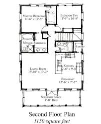 100 Family Guy House Layout Best Of Home Designs Floor Plans Fresh 25