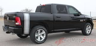 2009-2018 Dodge Ram Bed Stripes Rumble Bee Truck De… | Dodge Ram ... 2004 Dodge Ram 1500 Rumble Bee Hemi Car Fax Florida Truck Bangshiftcom Romania Sibiu Keeper Checks His Beehives In Mobile Beehive Bkeeping Bkeeper Honey Bees Pollen Wax Candle Propolis Queen Nuc Strange San Antonio Crashes Truck Elk19121 Slovenia Carrying Bee Hives Stock Photo 30122324 Busy Al Fresco Food Trucks In Pensacola Fl The N The Flower Makawao Hawaii Happycow Apis Hive Company Filemaiers Kewbee Bread By Boyertown Body Worksjpg Semi Crash Spills Millions Of On Washington Highway