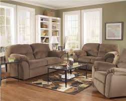 Ashley Furniture Living Room Sets Perfect Plans