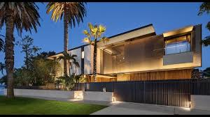 100 Australian Modern House Designs Extraordinary Luxury Residence In Sydney Australia Designed By SAOTA