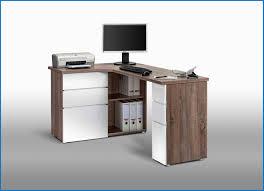 bureau angle design haut bureau angle design collection de bureau accessoires 52404