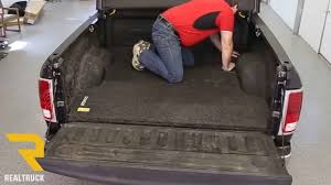 100 Pick Up Truck Bed Liners Classic Mat Mats Rug Rug