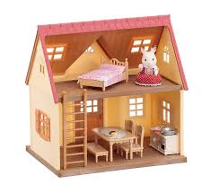 Calico Critters Master Bathroom Set by Simple Calico Critters Deluxe Living Room Set Home Design Great