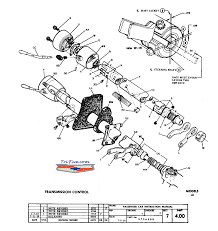 55 Chevy Wiring Diagram Body | Wiring Library