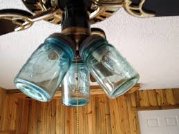 Hampton Bay Ceiling Fan Glass Cover Replacement by Best Ceiling Fan Globes All Home Decorations Light Globeeplacement
