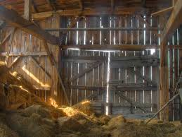 Old Barn Interior Residing Old Barn Timelapse Youtube Photo Of An August Grove Ryegate On Rainy Day 3 Piece Pating Print Fileold Shardlowjpg Wikimedia Commons Remodeling Gives A New Lease Life Roaring Fork Free Desktop Wallpaper Picture Stock Public Domain Pictures House Dovetail Group Llc Oklahoma Rustic Images Foundmyself Creepy Watercolor Ameliaaskey12396
