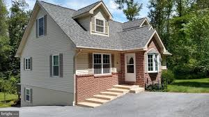 100 Millard House Ii 175 Rd Elverson PA 19520 MLS PACT488108 Coldwell Banker