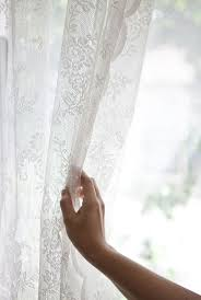 J Queen New York Paramount Curtains by 1228 Best Inspire My World Images On Pinterest Vintage Style