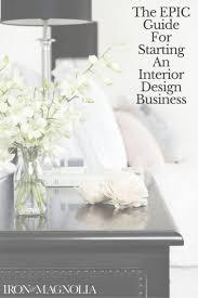 Best 25+ Interior Design Business Plan Ideas On Pinterest | How To ... How To Start A Professional Organizing Business From Home Become An Interior Designer Youtube Inside Garage Ideas Design Create Simple Garage Cheap Decor Ideas Mhattans Mostcelebrated Architects And Interior Designers Go Best 25 Design Plants On Pinterest Bohemian Download Starting A Javedchaudhry For To Based Decorating 20 Terms Defined Jargon Explained Smartness Plan